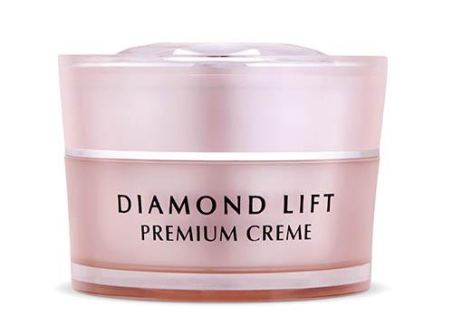 NOVAROYAL Diamond Lift