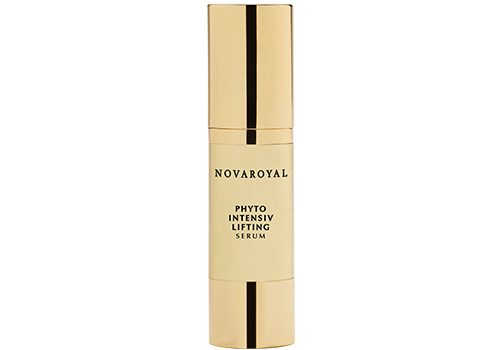 pharmawell Phyto Intensiv Lifting Serum