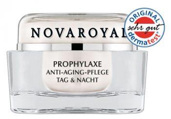 Novaroyal