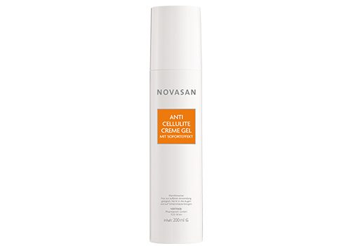 pharmawell NOVASAN Anti Cellulite