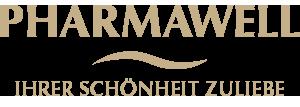 Pharmawell GmbH