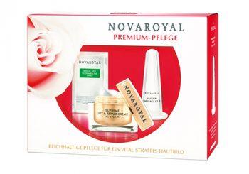 pharmawell valentinstag box