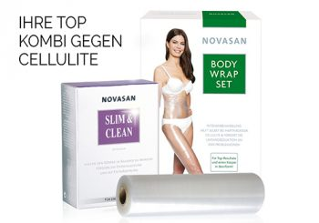 Body Wrap Set